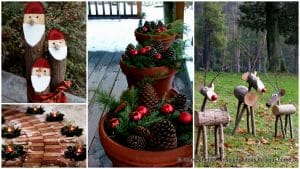 10-Cheerful-Christmas-Outdoor-Decorations.jpg