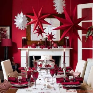 2014-christmas-new-year-decoration-design-idea-11.jpg