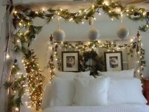 Christmas-Decoration-Ideas-for-Childrens-Bedrooms-_07.jpg