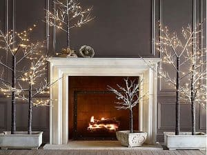 Christmas-decoration-ideas-2017-Christmas-ornaments-xmas-decorations-Christmas-lights.jpg