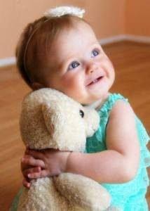 caring-baby-girl.jpg