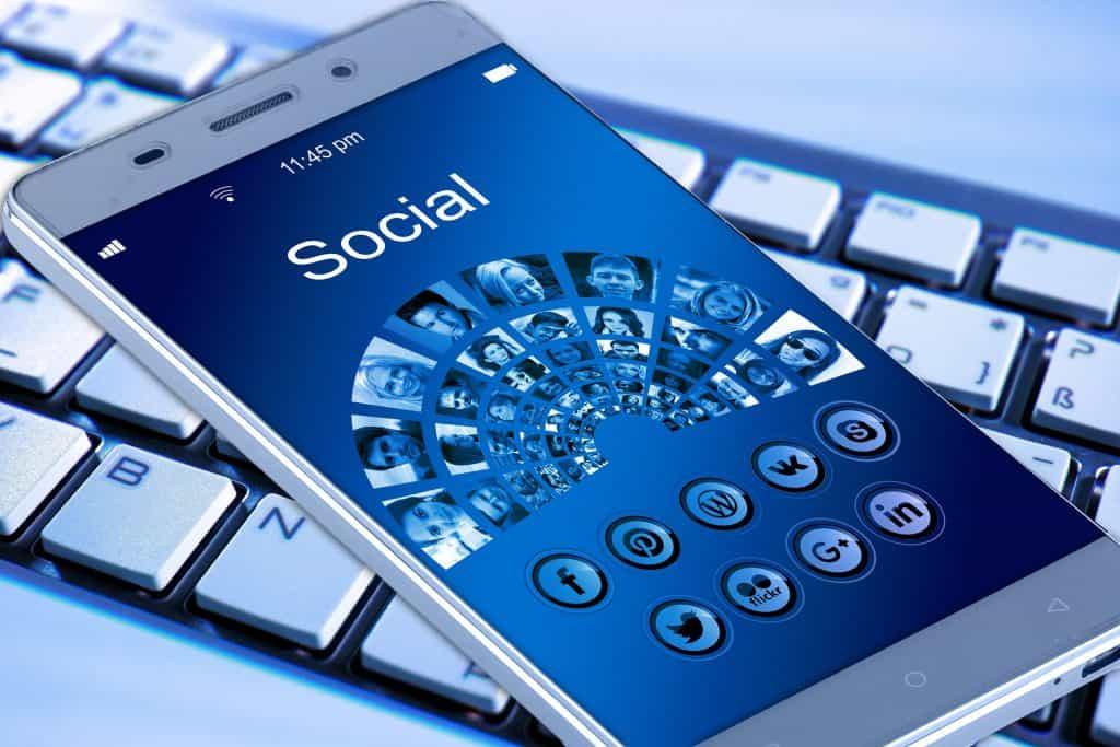 Use Social Media to Promote Amazon Prime Day