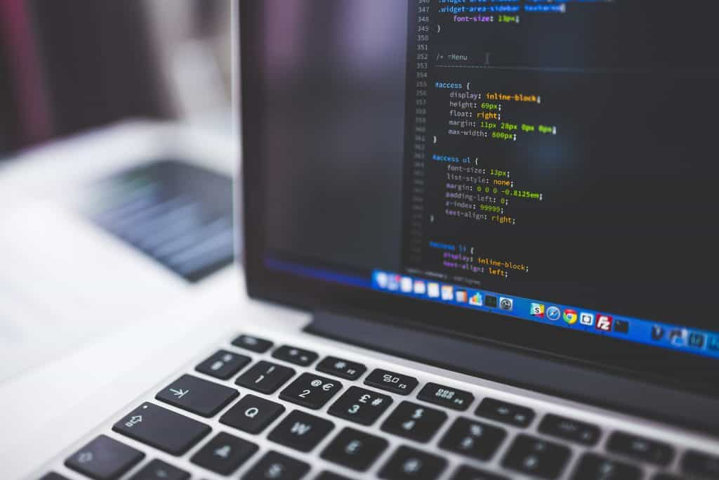Advantages of Web Design