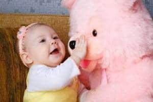 sweet-little-babies-wallpaper-20.jpg