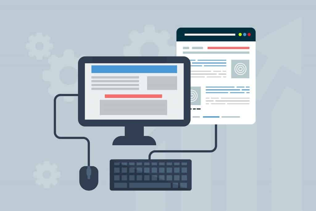 the best web design tips fo 2020