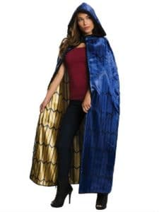 wonder-woman-cape.jpg